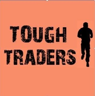 Tough Traders