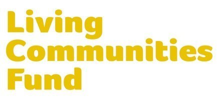 The Living Communities Fund